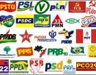 Veja quais partidos conquistaram mais prefeituras no Litoral Norte Gaúcho