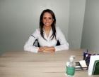 Osório: na Clínica Integrada você também encontra fonoaudiólogo