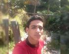 Jovem de 16 anos é executado em Capão da Canoa