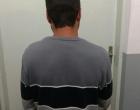 Preso segundo suspeito de crime brutal em Osório