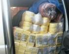 Alimentos impróprios para consumo são apreendidos em cidades do Litoral Norte