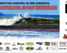 Circuito Municipal de Surf terá segunda etapa neste final de semana em Imbé