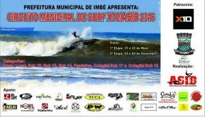 circuito-municipal-de-surf