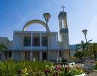 Catedral Diocesana de Osório será dedicada em solenidade especial