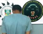 Último suspeito de latrocínio é preso em Tramandaí