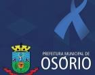 Novembro Azul amplia horário de atendimento em Osório