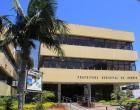 Servidor da prefeitura de Osório é exonerado após fraude em IPTU