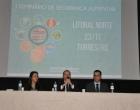Seminário no Litoral Norte debate responsabilidades na comercialização e fiscalização de alimentos