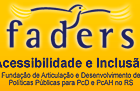Torres sedia o 148º Fórum Permanente da Política Pública Estadual para Pessoas com Deficiência e Pessoas com Altas Habilidades