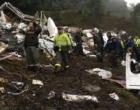 Familiares das vítimas do acidente da Chapecoense denunciam abandono à Comissão de Direitos Humanos