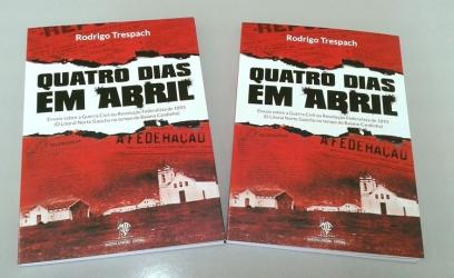 livro-quatro-dias-em-abril