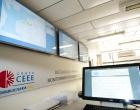 Clientes da CEEE terão redução de 17,87% na conta de luz residencial