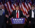 Trump ameaça punir empresas que querem sair dos Estados Unidos