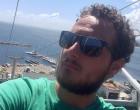 Corpo de jornalista morto em acidente é velado em Terra de Areia