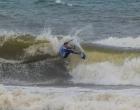 Decisão da Copa Rio-Grandense de Surf Amador será realizada em Torres