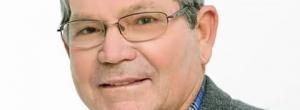 Vereador Miguel Teixeira (PMDB) morre em Tramandaí