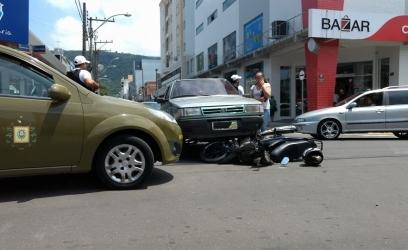 Foto: Rogério Reinheimer Bernardes/Litoralmania