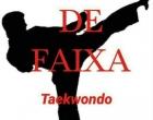 Osório: último exame do ano de faixas coloridas de Taekwondo acontece neste sábado