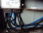 Operação interdita mercado e prende duas pessoas por furto de energia elétrica em Imbé