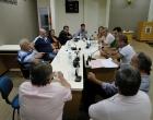 Câmara de Vereadores retoma discussão sobre estacionamento rotativo em Osório