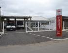 Prefeitura de Imbé busca solução para reabertura da base do SAMU