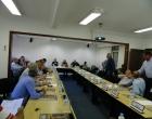 Paulo Lang será o novo presidente do Consórcio Público Amlinorte