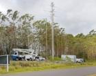 CEEE reforça distribuição e amplia atendimento de agências no Litoral