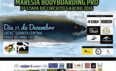 maresia-bodyboarding-pro-foto-divulgacao