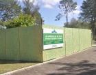 Academias ao ar livre serão instaladas em Torres
