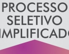 Prefeitura de Santo Antônio da Patrulha abre Processo Seletivo Simplificado