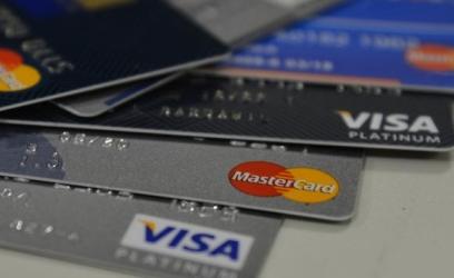 Comércio poderá cobrar preço diferente para quem pagar em cartão, dinheiro ou chequeMarcello Casal Jr/Agência Brasil