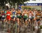 Torres recebeu mais de 1,2 mil atletas para a final estadual do Circuito Sesc/Caixa de Corridas