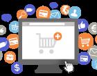 Morador de Osório realiza compra pela internet e tem surpresa ao abrir pacote