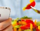 Aplicativo busca alimentos especiais para diabéticos