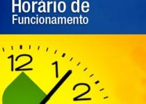horario-funcionamentonotic