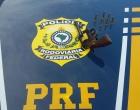 PRF flagra quase 3000 mil infrações em dois dias da operação ano novo