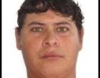 Homem morre esfaqueado em Osório