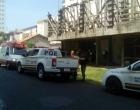 Briga entre moradores de rua deixa um gravemente ferido em Capão da Canoa