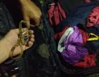 BM apreende adolescentes após arrombamento a residência em Mostardas