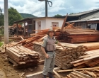 Serraria é flagrada sem licença ambiental no Caraá