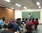 Fies: estudantes poderão renovar os contratos a partir do dia 16