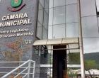 Projeto que aumenta IPTU é aprovado em Osório
