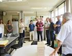 Prefeito de Osório apresenta novos secretários