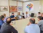 Reunião define repasses da Saúde a Rolante, Maquiné e Riozinho