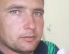 Homem é assassinado em frente a sua casa em Tramandaí