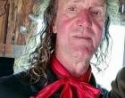 Ciclista morre atropelado em Osório