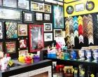Loja Pense lança promoção de quadros em Osório
