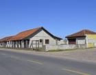 SPU autoriza Prefeitura a demolir casas na beira do Rio Tramandaí