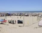 Copa Verão de Beach Soccer começa neste domingo em Capão da Canoa