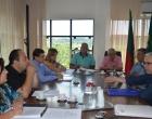 Santa Casa apresenta proposta inicial para gerir o Hospital Santo Antônio